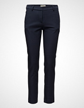 Gant G2. Slim Tapered Stretch  Pant