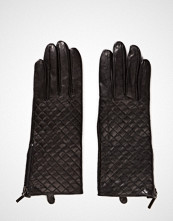 MJM Mjm Glove Lucille