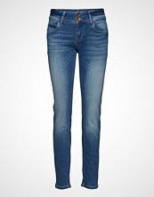 Pulz Jeans Haya Curve Skinny