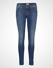 Hunkydory Dree Jeans
