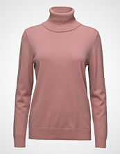 Nanso Ladies Knit Sweater, Villis