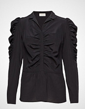 By Malene Birger Blo1007s91