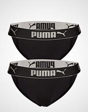 Puma Puma Bikini 2p Hang