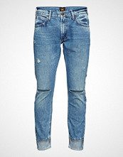 Lee Jeans Luke Cropped