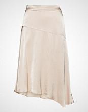 Bruuns Bazaar Sofia Kenya Skirt