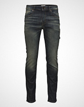 Selected Homme Slhslim-Leon 6131 D.Blue St Jeans W Noos