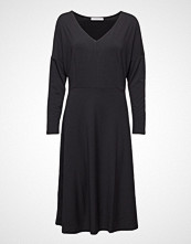 Violeta by Mango V-Neckline Dress
