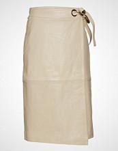 IBEN Fredo Skirt