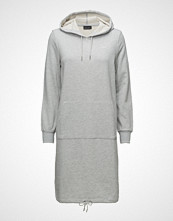 Röhnisch Comfy Dress