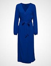 Pulz Jeans Pznicolina L/S Dress
