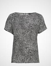 Marimekko NeliÖ Lukki Shirt
