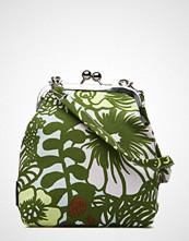 Marimekko Roosa Auringon Alla Shoulder-Bag
