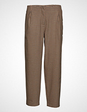 Selected Femme Slfmargery Mw Ankle Pant B