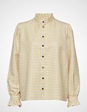 POSTYR Posagnes Shirt