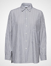 Hope Elma Shirt