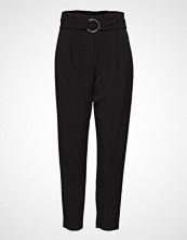 B.Young Danta Belt Pants -