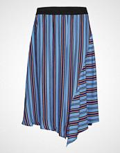 B.Young Ivanna Skirt -