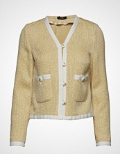Morris Lady Juliet Jacket