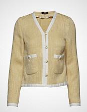 Morris Lady Juliet Jacket