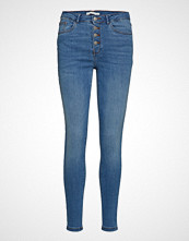 B.Young Lola Lotti Jeans -