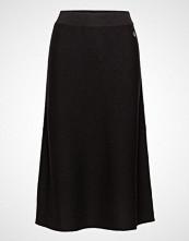 Busnel Minette Skirt