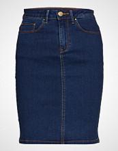 Vila Vicommit Felicia Short Skirt V. Mbd-Noos