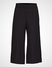 Hope Lab Trouser