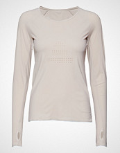 Casall Ventilation Long Sleeve