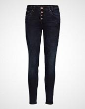Pulz Jeans Rosita Reg. Waist Ankle