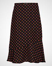 B.Young Bxhope Skirt -