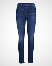 Tiger of Sweden Jeans Shelly