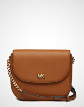 Michael Kors Bags Half Dome Crossbody