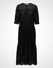 Rabens Saloner Garden Lace Dress