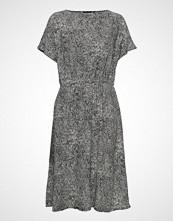 Marimekko Siimes Lukki Dress
