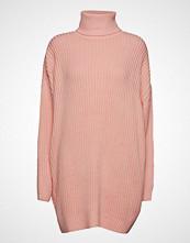 Ivyrevel Knitted Dress Strikket Genser Rosa IVYREVEL