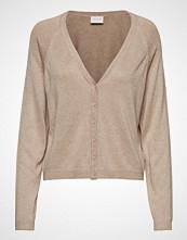 Vila Vilesly Knit Button L/S Cardigan/Tb