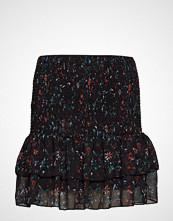 Only Onlziva Mini Skirt Wvn