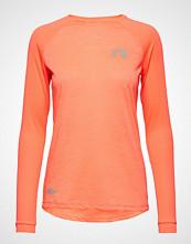 Newline Black Light Thermal Shirt