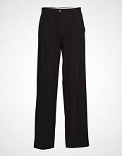 Hope Soft Trouser