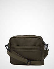 Fred Perry Small Side Bag
