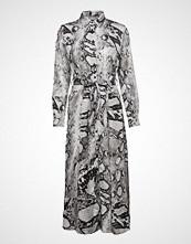 B.Young Bxhilda Dress -