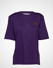 Ivyrevel Ivy Tshirt