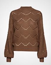 Ivyrevel Baloon Sleeve Knit