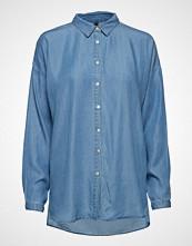 Pulz Jeans Pxtiffanny L/S Shirt