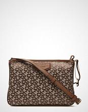 DKNY Bags Sullivan