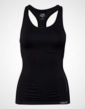 Casall Seamless Support Racerback