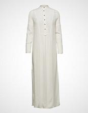 Notes du Nord Karol Maxi Dress