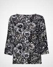 Marimekko Rodoliitti Auringon Alla Shirt