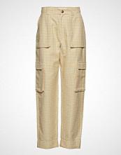POSTYR Posagnes Pants