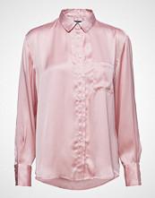Gina Tricot Elise Shirt